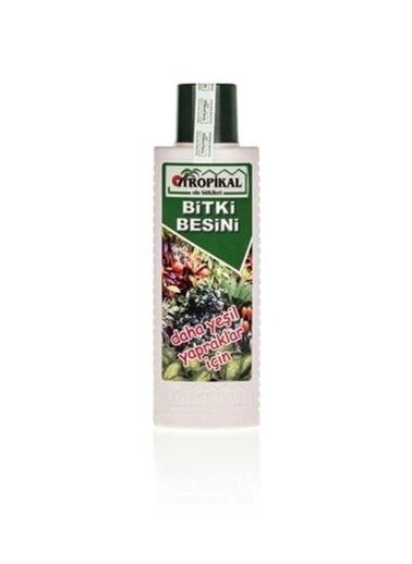 Çiçek Antalya Çiçek Antalya Yapraklı Bitkileriçin Bitki Besini 225 Ml Yeşil